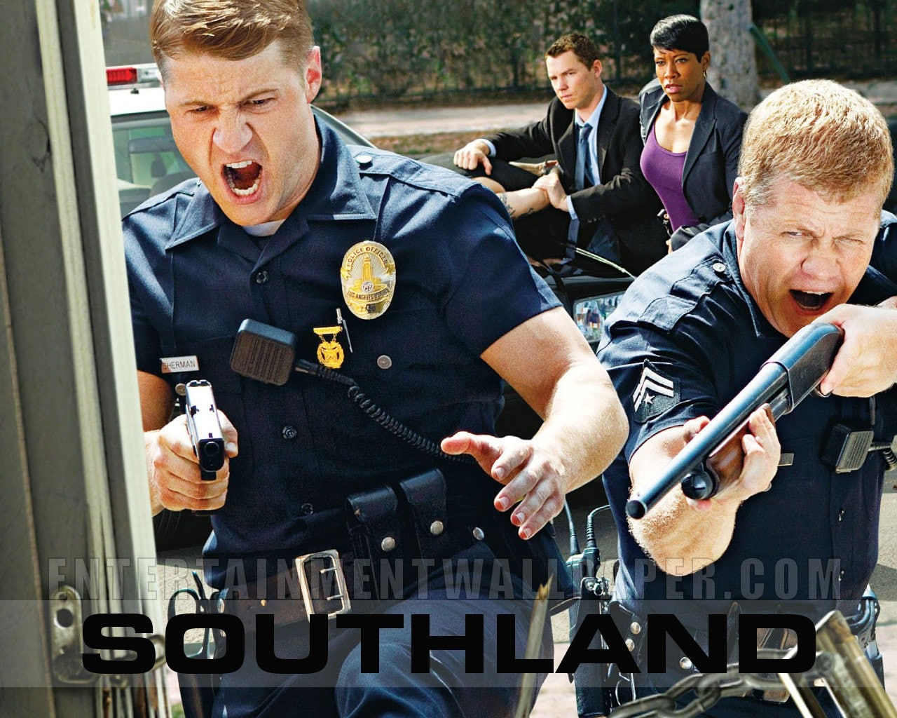 southland04