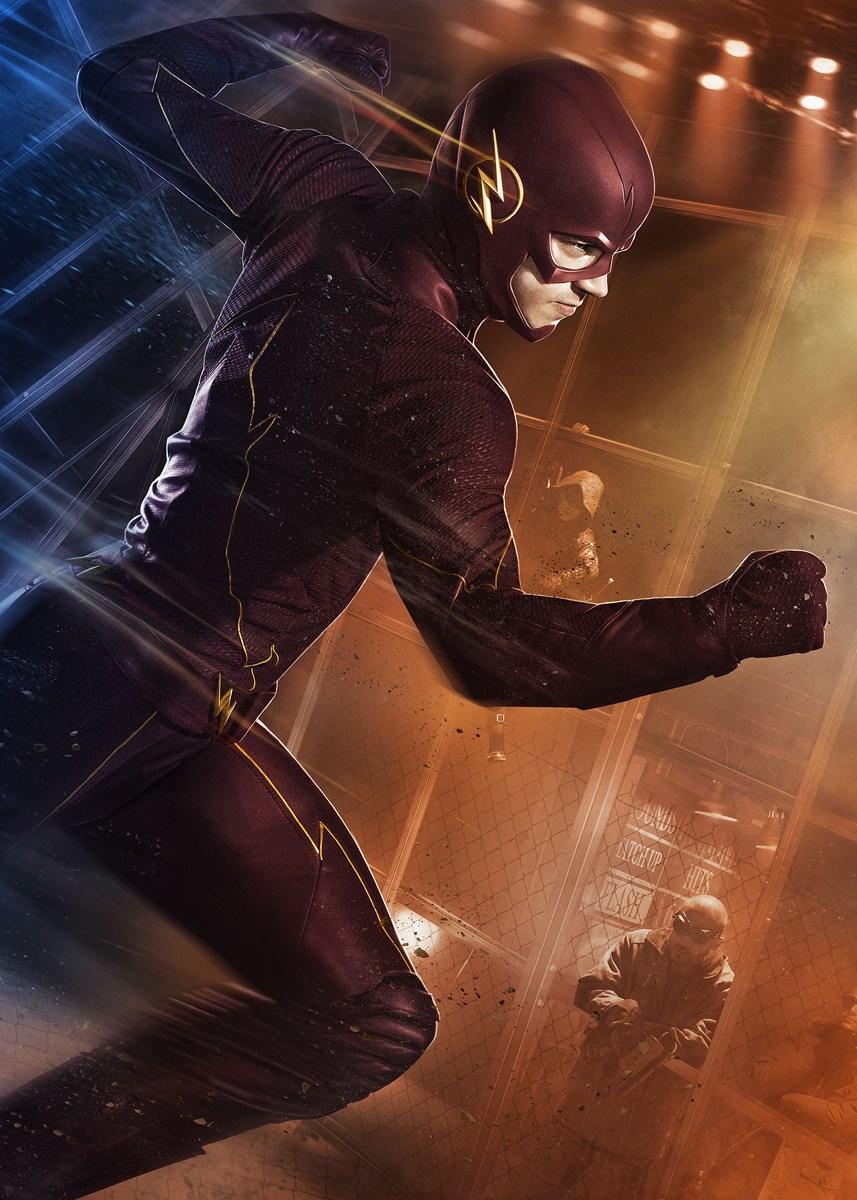 flash-05